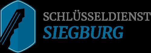 Schlüsseldienst Siegburg